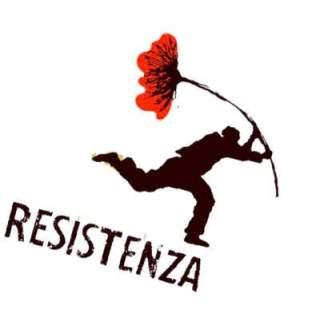 resistenza adolescenza