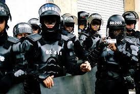 codici identificativi forze polizia