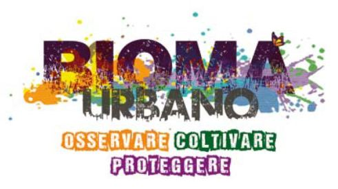 logo bioma