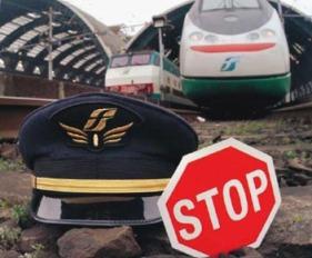 sciopero-orsa-treni