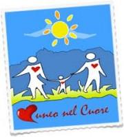 Cuneo nel Cuore