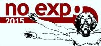 No Expo 2015