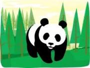WWF Piemonte