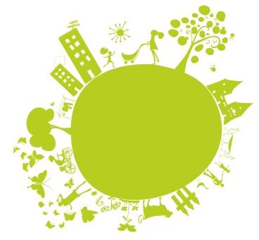 sostenibilità1